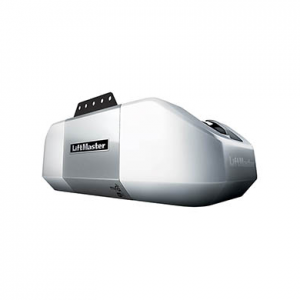 Liftmaster-8355-59fcce1bf27bb-5a031a18f3fae-300x300