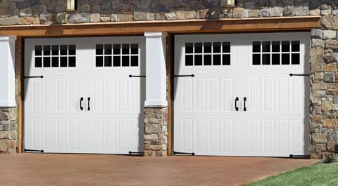 Garage Door Repair Buford Ga Nabors Garage Doors